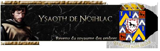 [Clos] Création bannière Ysaoth12