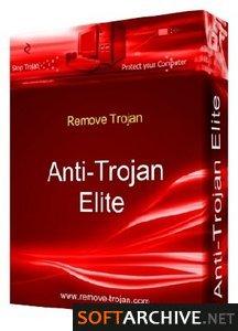 Anti-torjan Elite  v5.5.1  6 MB....  Torjan10