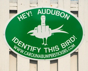 """PETITION >> Remove The """"ORV Rule And Provide Free And Open Access"""" Audubo11"""