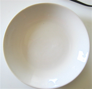 What do the numbers on Vitrified and Supervitried ware represent?  Answer - The Year made! 9_cere10