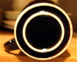 No Name d293 saucer - belongs to Heritage d293 Base_o10
