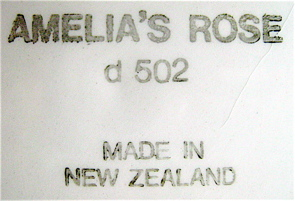 Amelia's Rose for the Gallery Bs_ame10