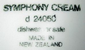 Symphony Cream Bs_sym10
