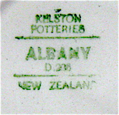 Albany in green d238  Cl_bs_15