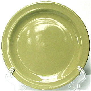 Limey green colour glaze d00051 D0005110