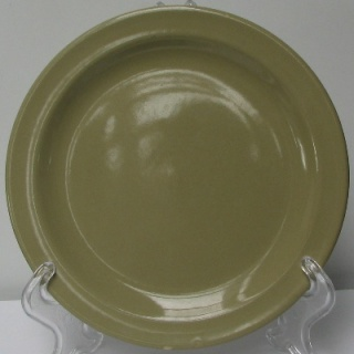 Limey green colour glaze d00051 D0005111