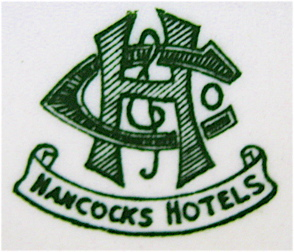 Hancocks Hotels for the gallery Hancoc10