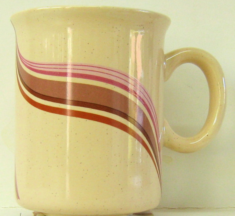 Pattern Name for 3050 Mug Please ~ it's Wave d52000 Img_0720