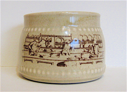 Cordon Kitchenware Bowl 1325 For The Gallery Img_1021