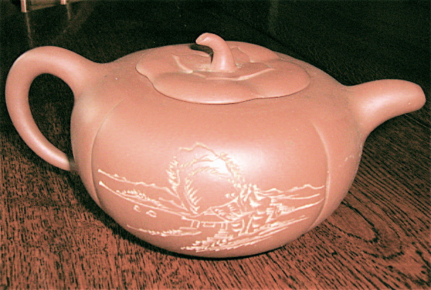 re Pumpkin Teapot Img_1112