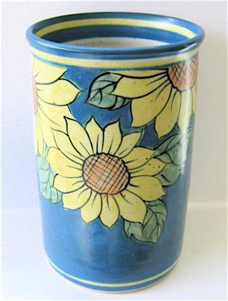 Bram Chapman Vase for gallery Img_1618