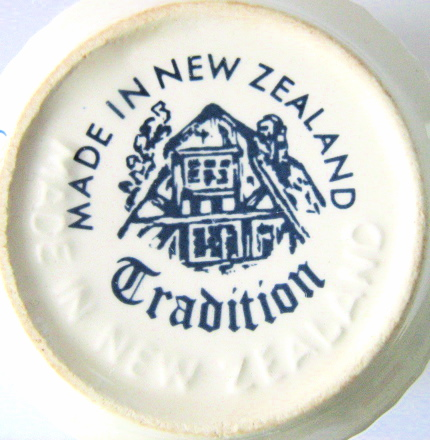 Tradition ................ Made In New Zealand, plus Hamlet Brown d863 Img_1641