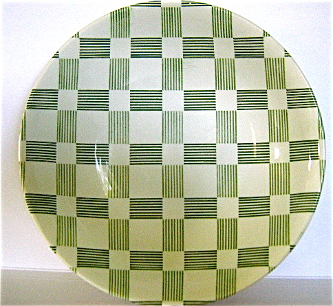 Green Gingham Pat.No.131 for the Gallery Img_1715