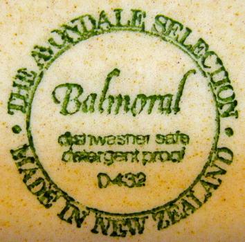 Balmoral d432 Img_1811