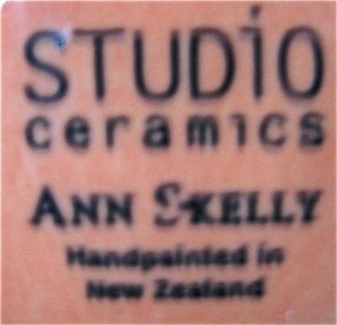 Studio Ceramics ... Img_2111