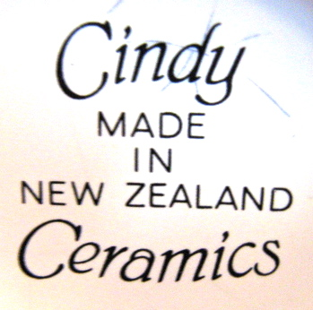 re Cindy Ceramics Mug for the gallery Img_2115