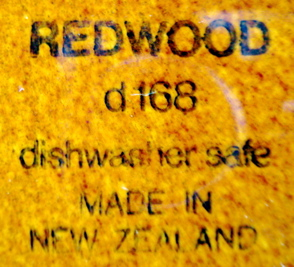 Redwood for the Gallery Redwoo10
