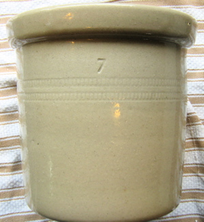 Timaru Potteries Stour_15