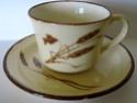 Crown Lynn cup shapes Img_1726