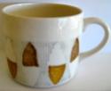 Crown Lynn cup shapes Img_2122