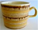 Crown Lynn cup shapes Img_2123