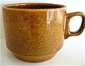Crown Lynn cup shapes Img_2124