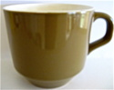 Crown Lynn cup shapes Img_2125