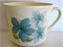 Crown Lynn cup shapes Img_2127