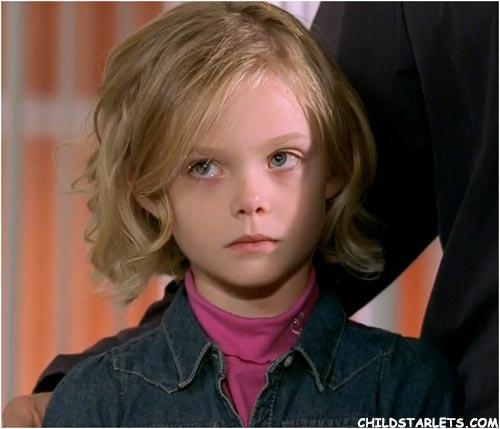 Lucas Turners family Emily_10