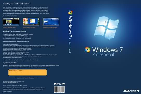 windows 7 home premium and professional direct download + loader to make it genuine 677810