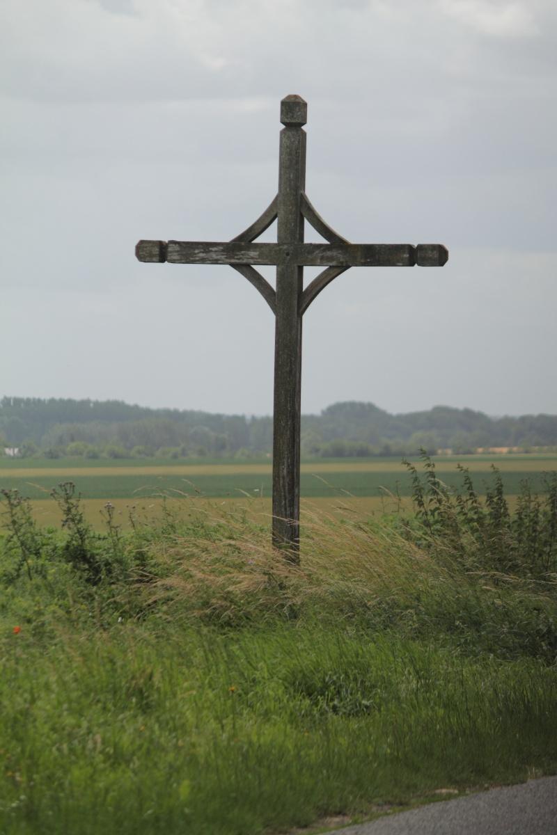 FIL ROUGE : Les croix _mg_9715