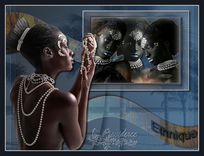 Tuto Ethnique Tag_bl10