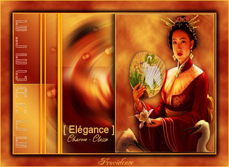 """Galerie Concours Muses & Tuto : """"Elegance"""" Tutori12"""