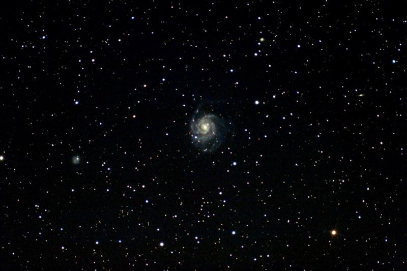 M 101  du vendredi 23 M101se10
