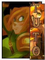 [Tuto Photoshop cs5] Faire un avatar animé. 13374110