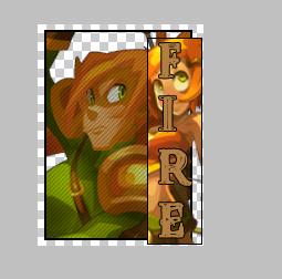 [Tuto Photoshop cs5] Faire un avatar animé. 13374112