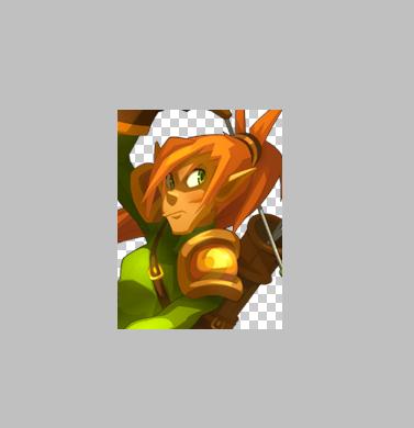 [Tuto Photoshop cs5] Faire un avatar animé. 13374116