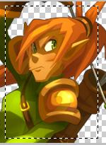 [Tuto Photoshop cs5] Faire un avatar animé. 13374117