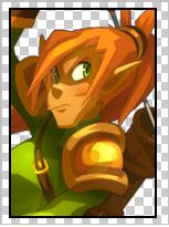 [Tuto Photoshop cs5] Faire un avatar animé. 13374118