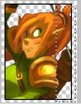 [Tuto Photoshop cs5] Faire un avatar animé. 13374119