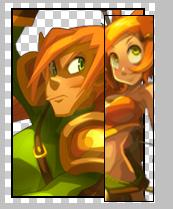 [Tuto Photoshop cs5] Faire un avatar animé. 13374120