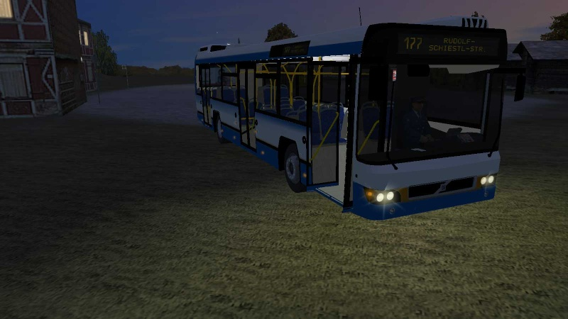 Volvo 7700 (Test-BETA) - Seite 4 Volvo10