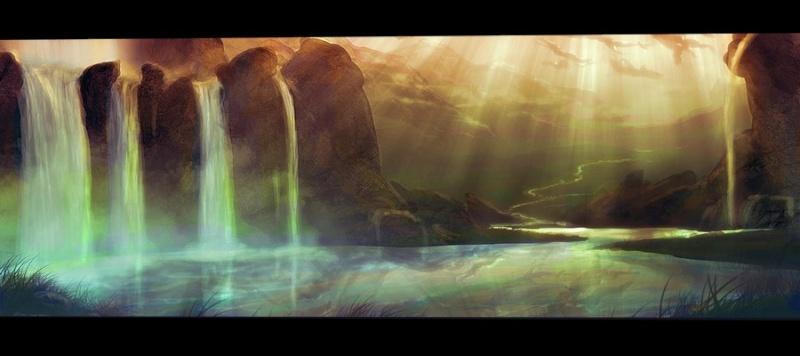 Vodopády Namida - Stránka 2 Kiri_v11