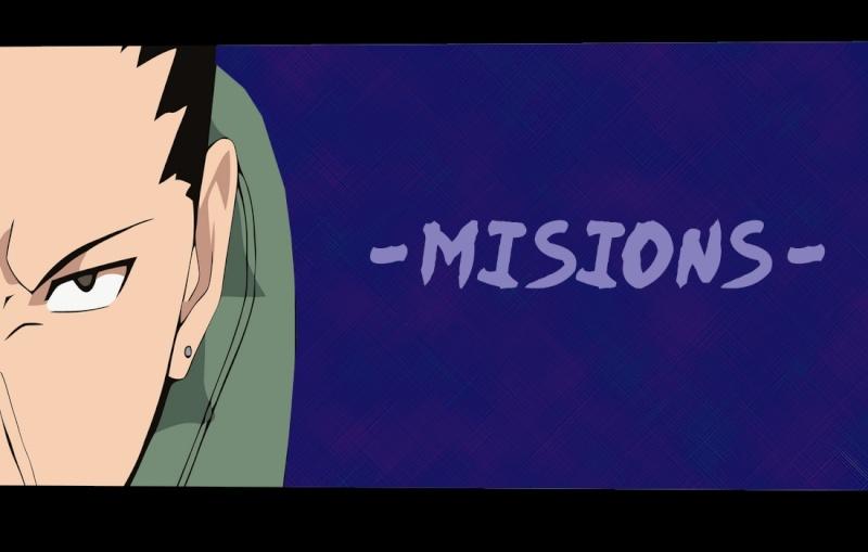 Tabule s Misemi Mision10