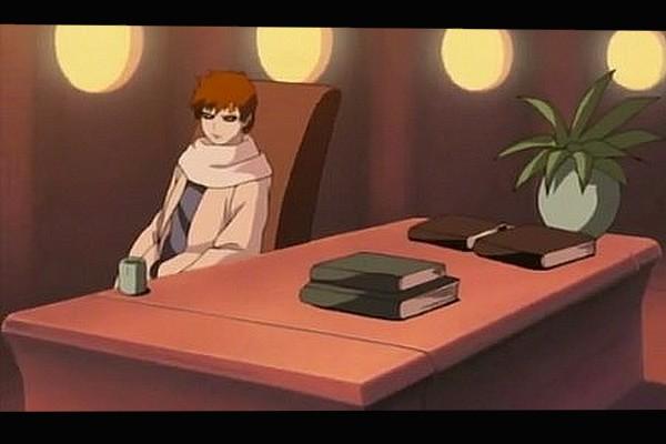 Kancelář Kazekageho Suna_k10