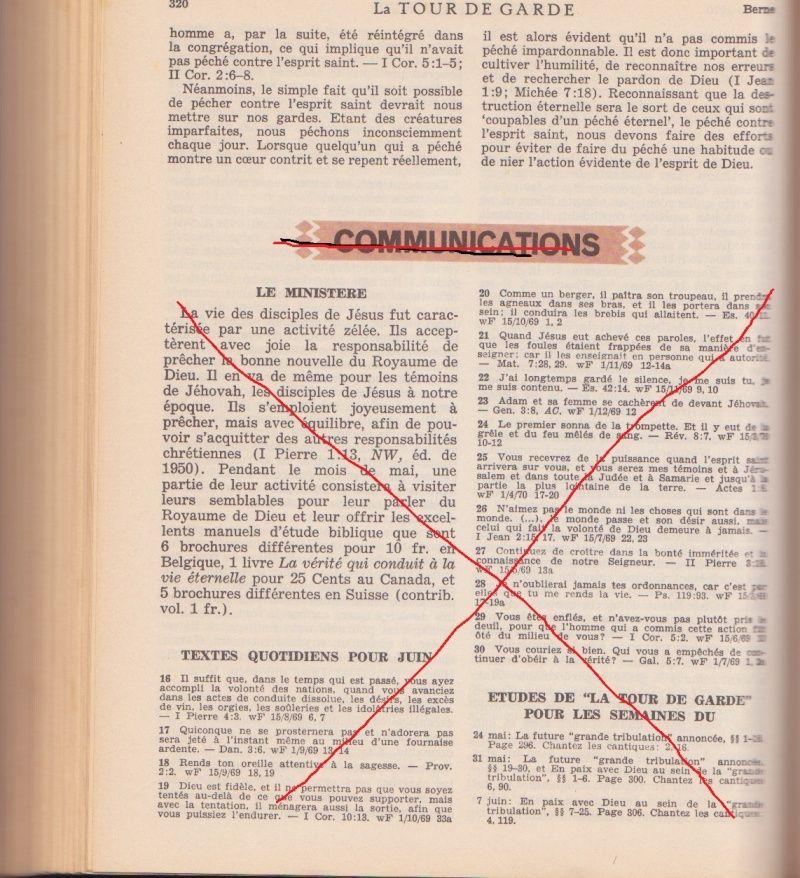le peché...son vrai sens - Page 2 A811