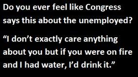 Just A Reminder!  U.S. winds down longer unemployment benefits  Unempl10
