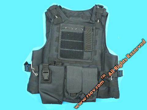 Propositions pour un nouvel équipement - Page 2 Tag_0210