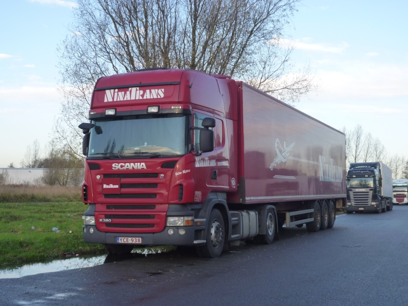 Ninatrans (Bierbeek) 00115