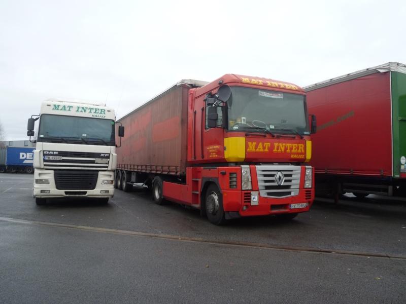 Mat Inter (Kalisz) 00117